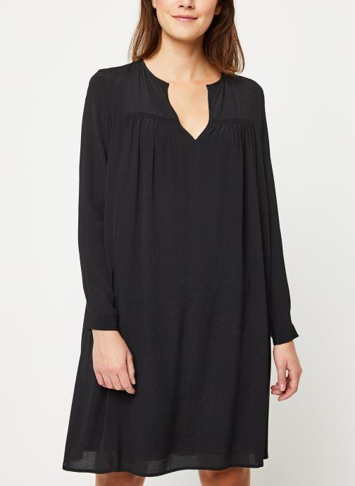 Vêtements See u soon 9221091 Noir vue détail/paire