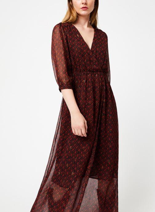 Robe maxi - 9221839