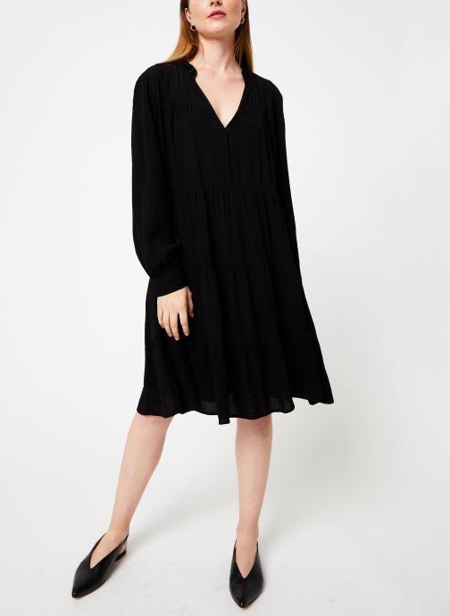 Vêtements See u soon 9222081 Noir vue bas / vue portée sac