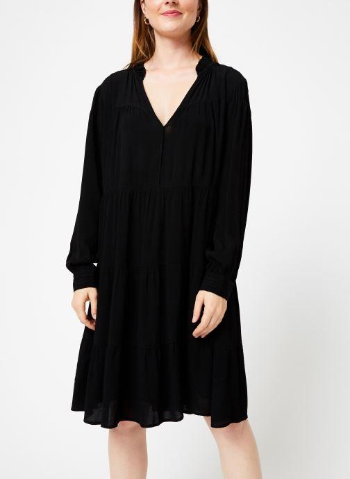 Vêtements See u soon 9222081 Noir vue droite