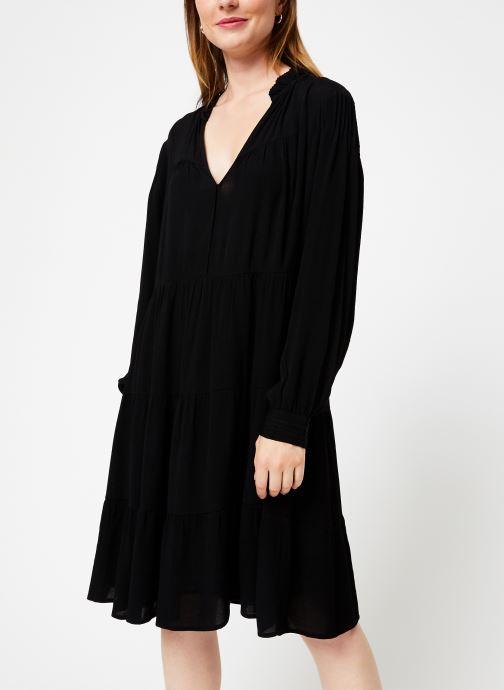 Vêtements See u soon 9222081 Noir vue détail/paire