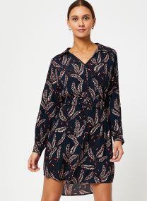 Vêtements Accessoires 9222121