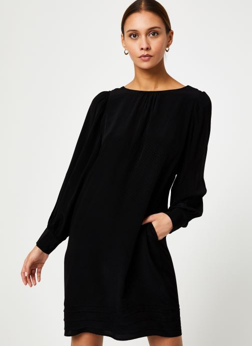 Vêtements See u soon 9222123 Noir vue détail/paire