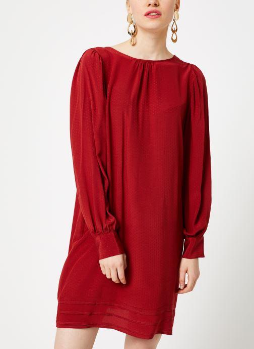 Vêtements Accessoires 9222123