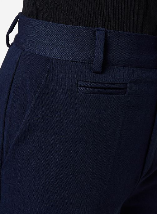 Vêtements See u soon 9242830 Bleu vue face