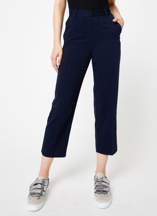 Pantalon large - 9242830