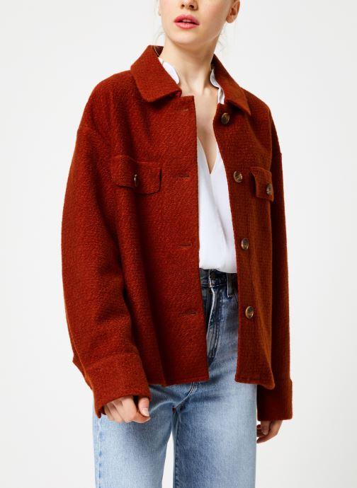 Tøj Accessories 9252069
