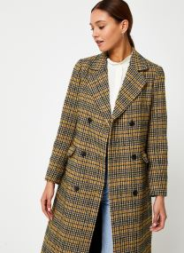 Manteau long - 9261167