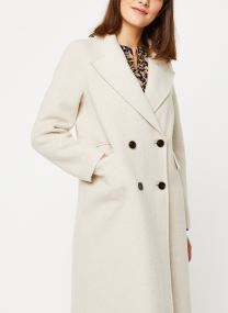 Manteau long - 9261801