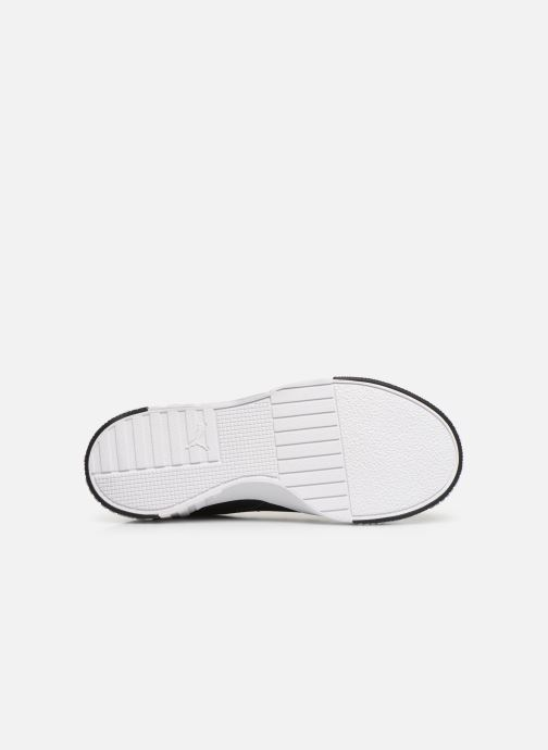Puma Cali Bold Wn'S (schwarz) Sneaker bei (395434)