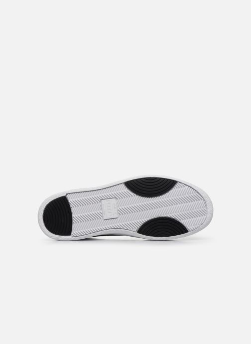 Trainers Puma Ralph Sampson Lo H White view from above