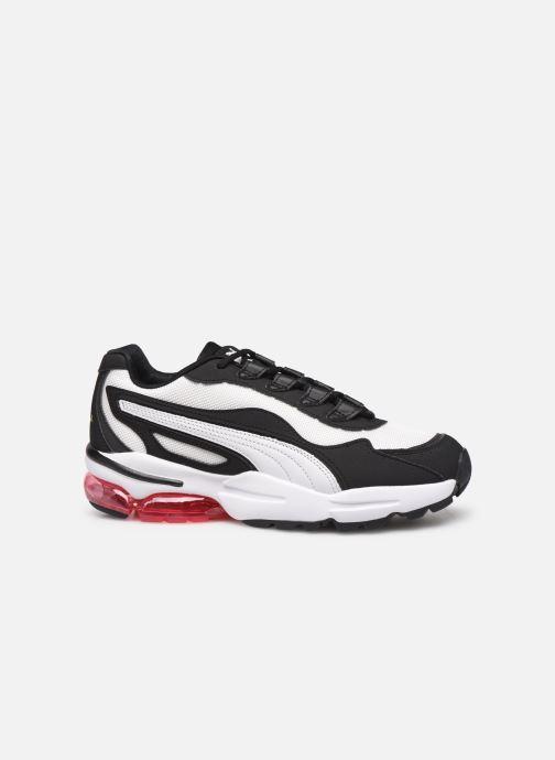 Sneakers Puma Cell Stellar Wn'S Zwart achterkant