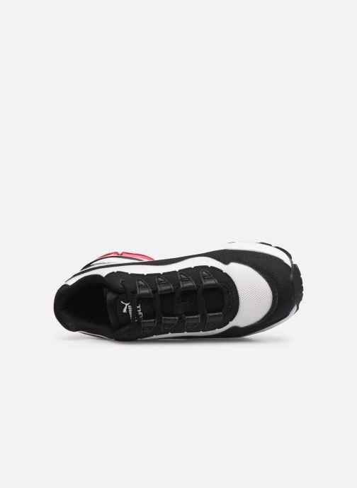 Sneakers Puma Cell Stellar Wn'S Zwart links