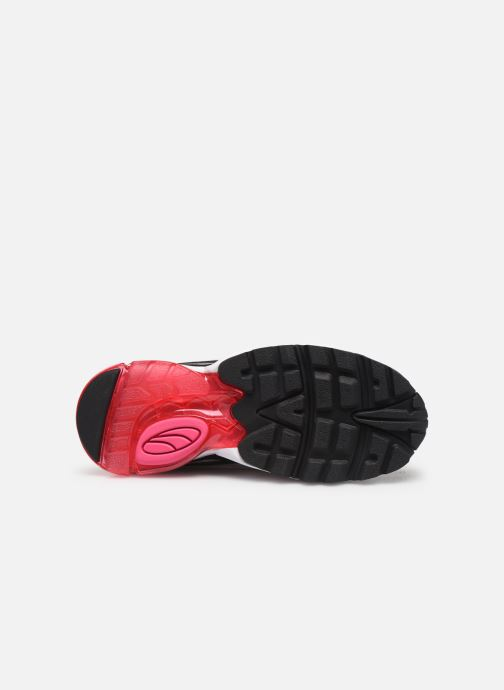 Sneakers Puma Cell Stellar Wn'S Zwart boven