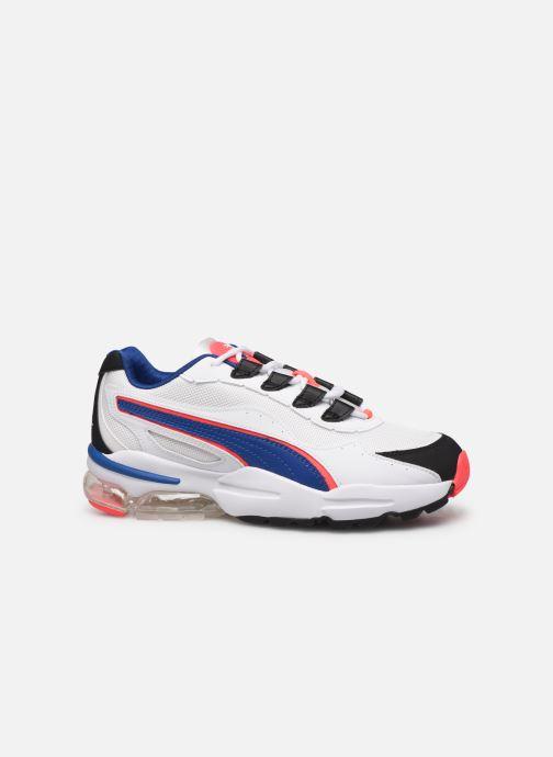 Sneakers Puma Cell Stellar Wn'S Hvid se bagfra