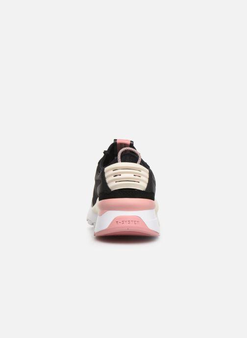 Baskets Puma Rs-0 Core W Noir vue droite