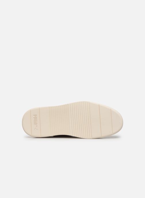 Sneakers Puma Cali-0 Vintage Hvid se foroven