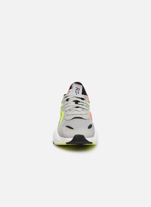 Sneakers Puma Rs-X Hard Drive Grå se skoene på