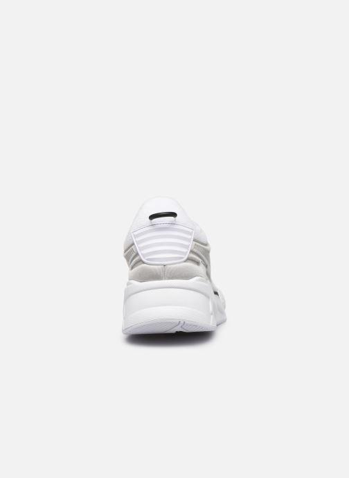 Sneakers Puma Rs-X Soft Case M Hvid Se fra højre