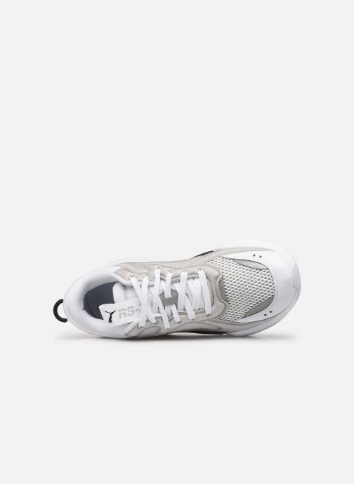 Sneakers Puma Rs-X Soft Case M Hvid se fra venstre
