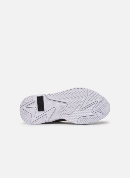Sneakers Puma Rs-X Soft Case M Hvid se foroven
