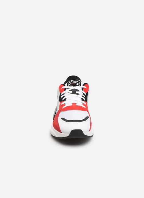 Trainers Puma Rs-9.8 Space H White model view