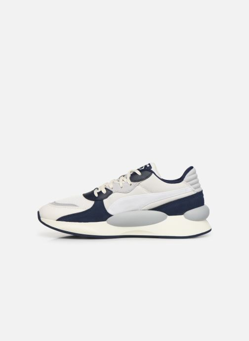 Sneakers Puma Rs-9.8 Space H Hvid se forfra