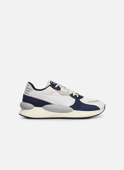 Sneakers Puma Rs-9.8 Space H Bianco immagine posteriore