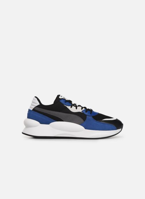 Trainers Puma Rs-9.8 Space H White back view