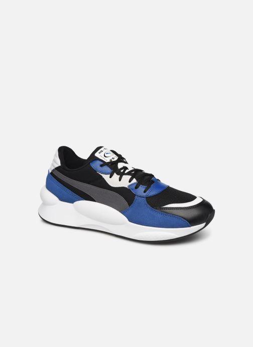 Sneakers Puma Rs-9.8 Space H Bianco vedi dettaglio/paio