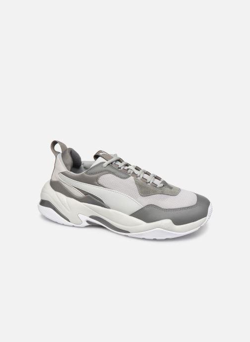 Sneakers Puma Thunder Fashion 2.0 Grå detaljeret billede af skoene