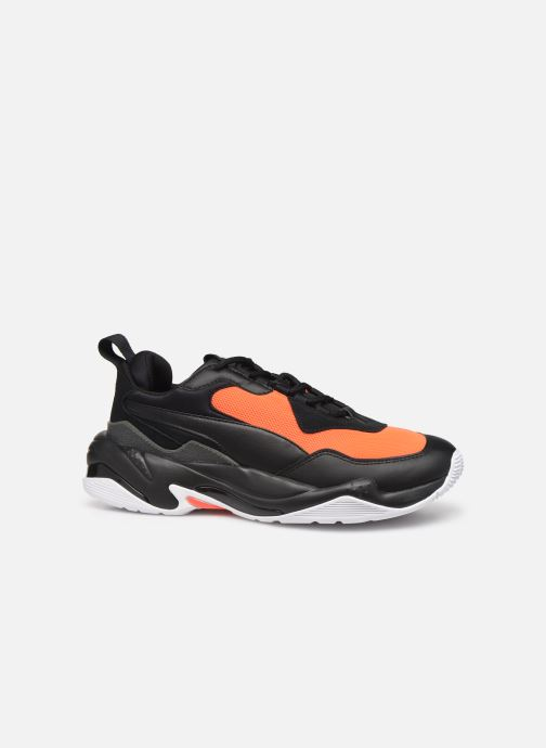 Sneakers Puma Thunder Fashion 2.0 Sort se bagfra