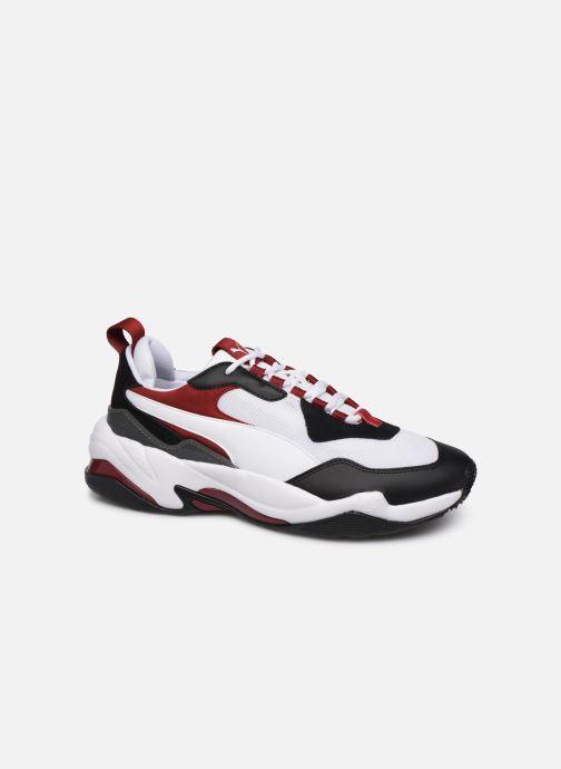 Sneakers Puma Thunder Fashion 2.0 Bianco vedi dettaglio/paio