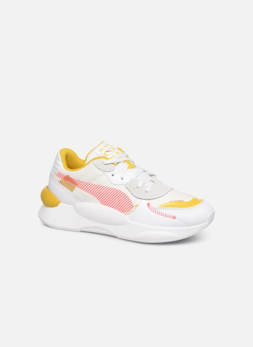 Sneakers Puma Rs 9.8 Proto Wn'S Wit detail