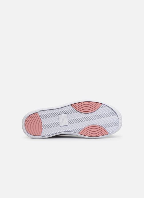 Sneakers Puma Ralph Sampson Lo W Hvid se foroven