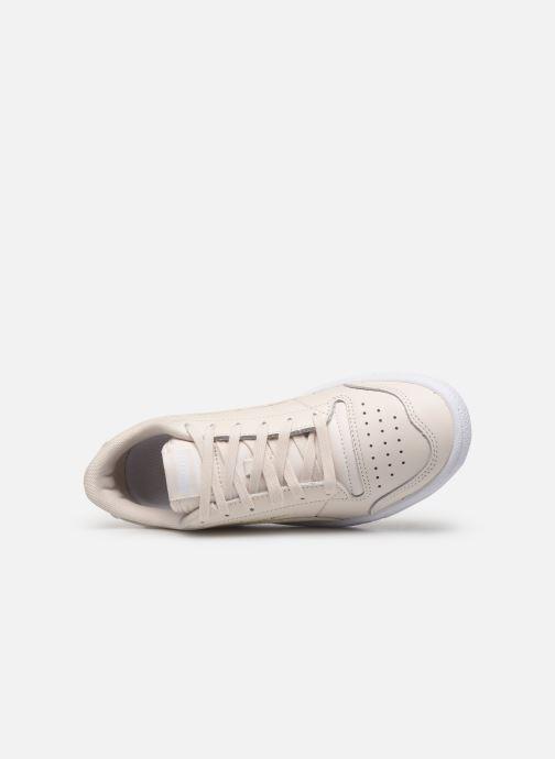 Sneakers Puma Ralph Sampson Lo W Beige links