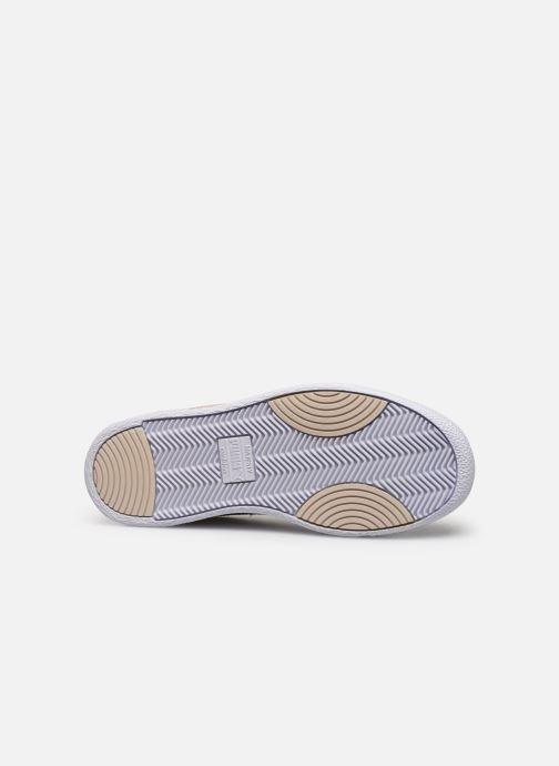 Sneakers Puma Ralph Sampson Lo W Beige boven