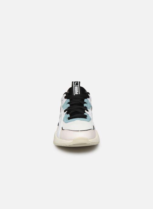 Sneakers Puma Nova 2 Wn'S Wit model