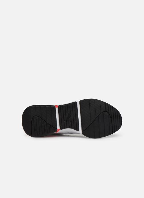 Sneakers Puma Nova 2 Wn'S Wit boven
