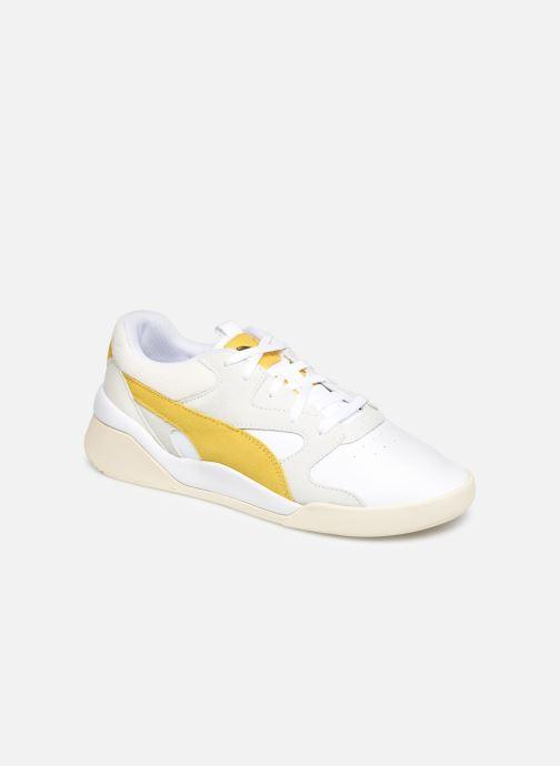 Sneakers Dames Aeon Heritage Wn'S