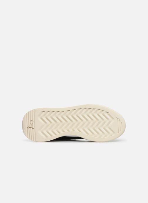 Puma Aeon Heritage Wn\'S (Blanc) - Baskets chez Sarenza (395474)
