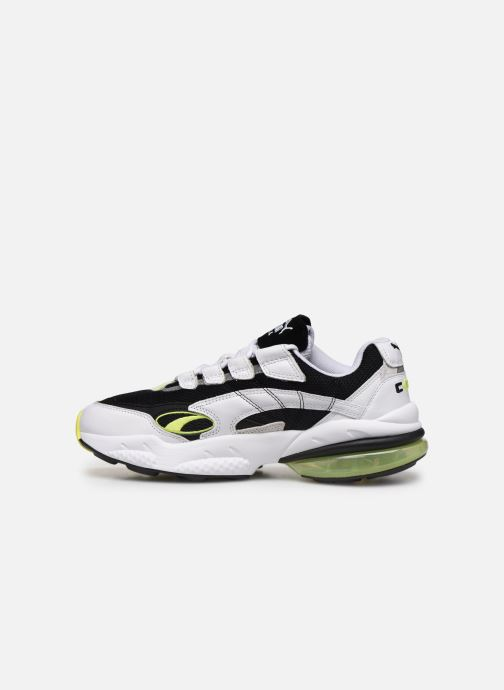 Sneakers Puma Cell Venom Hype Sort se forfra