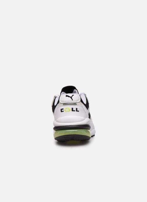 Puma Cell Venom Hype (zwart) - Sneakers(395475)
