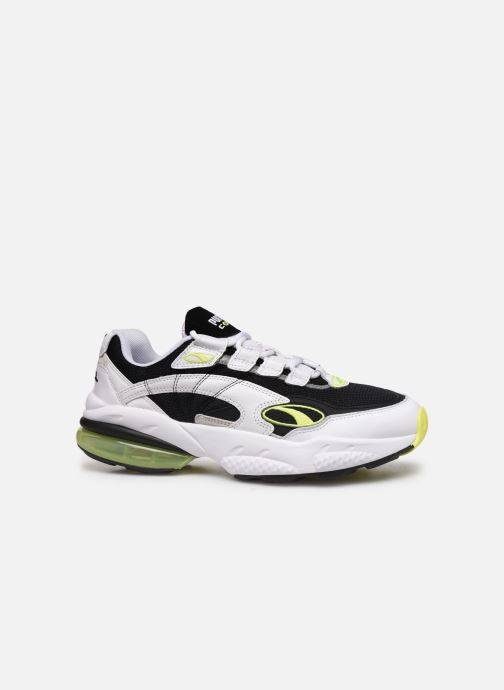 Sneakers Puma Cell Venom Hype Sort se bagfra