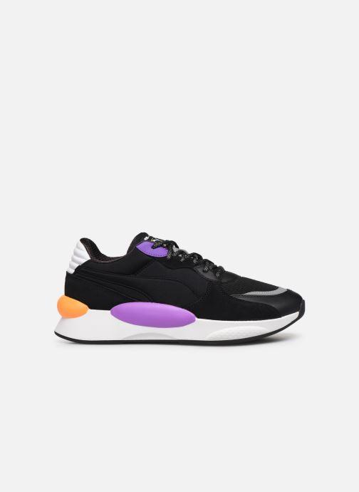 Sneakers Puma Rs-9.8 Sci-Fi Nero immagine posteriore
