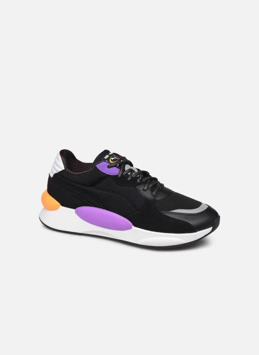 Sneakers Heren Rs-9.8 Sci-Fi