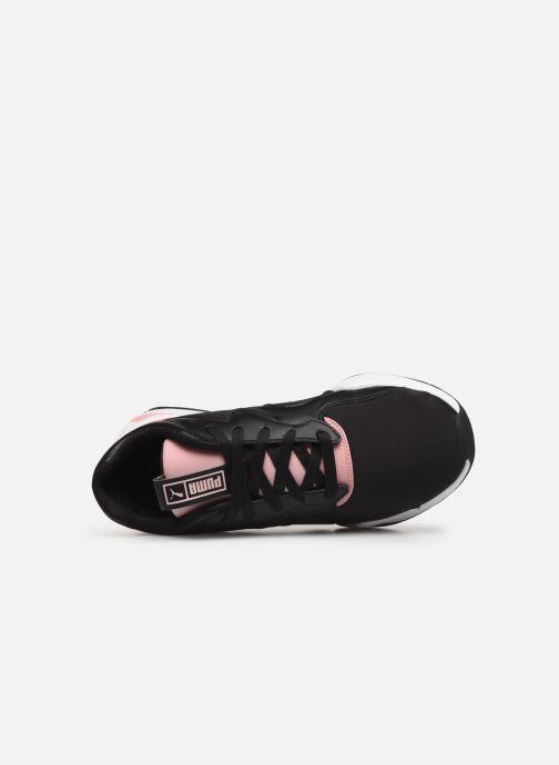 Sneakers Puma Nova Wn'S Nero immagine sinistra