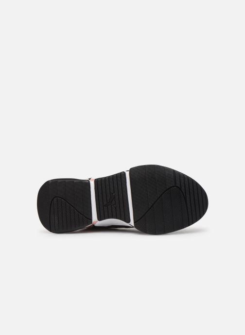 Sneakers Puma Nova Wn'S Nero immagine dall'alto