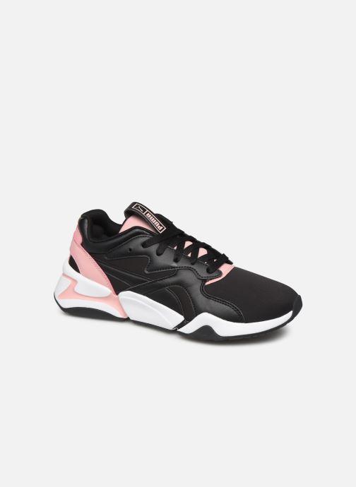 Sneakers Puma Nova Wn'S Nero vedi dettaglio/paio