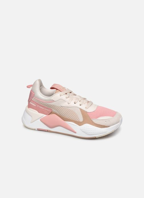 Sneakers Puma Rs-X Reinvent Wn'S Roze detail